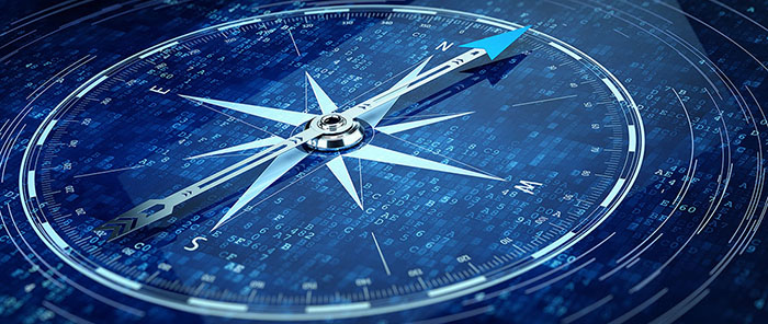 CISO Compass: What is your security velocity?