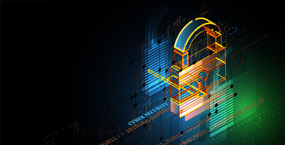 Washington state selected by NGA to help advance whole-of-state cybersecurity