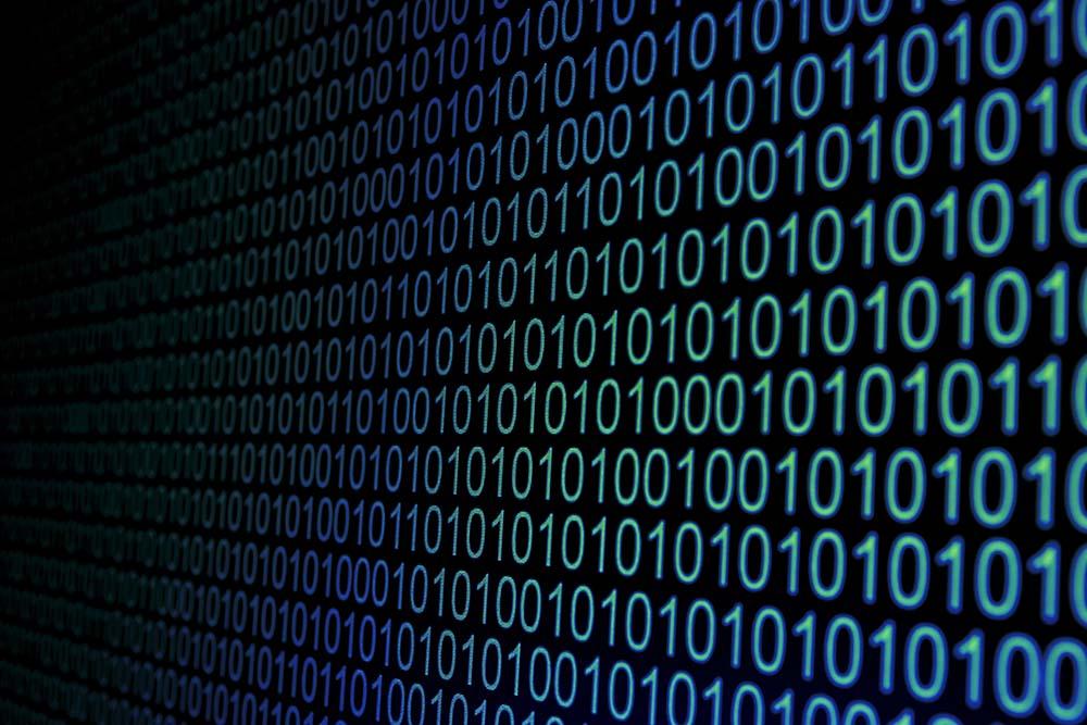 FBI: IoT security warning