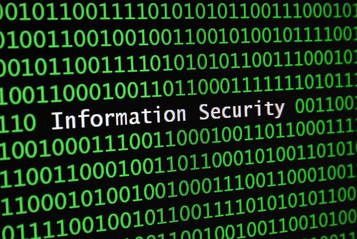 Phishing campaign spoofs SecureAccess Washington (SAW)
